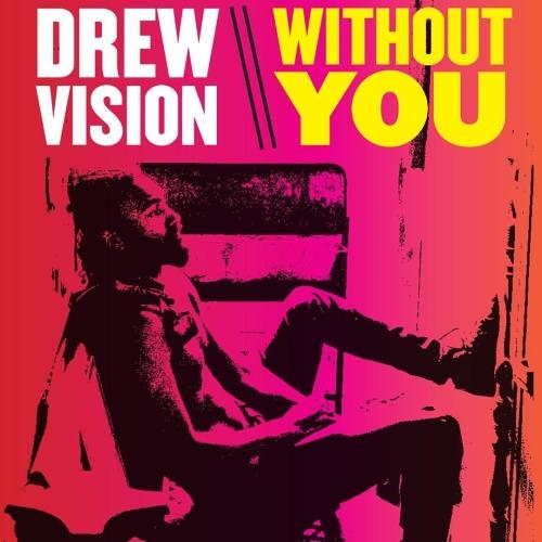 Drew Vision