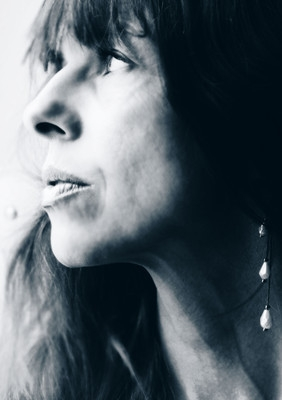 Jeanette Sollén