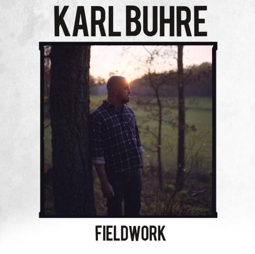 Karl Buhre
