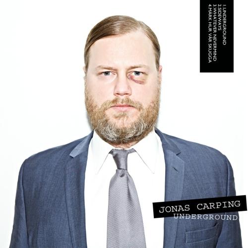Jonas Carping