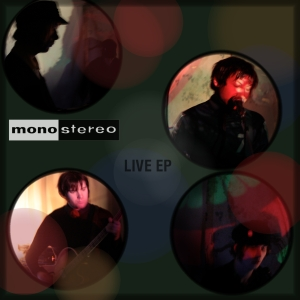Mono Stereo