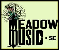 MeadowMusic