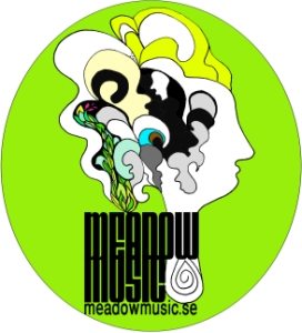Meadowmusic logo